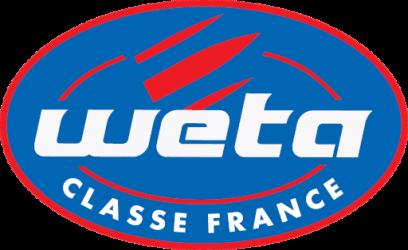 Weta Classe France